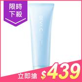 BEVY C. 淨潤白潔顏乳(105g)【小三美日】原價$480