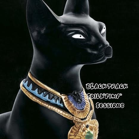 "【停看聽音響唱片】【CD】SOIL&""PIMP""SESSIONS:BLACK TRACK (CD+DVD)"