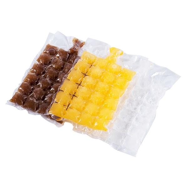 環保PE一次性製冰袋(10片)【小三美日】