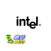 [7美國直購] SR1695 SPARE ROTOR PCI FAN, PCI FAN RACKS, AND PCI FAN HOLDER SPONGE