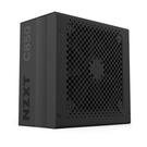 恩傑 NZXT C850 金牌 850W 全日系電容 全模組靜音電源供應器