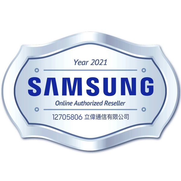 SAMSUNG Galaxy A42 5G (6G/128G) 6.6吋 智慧型手機《贈 晶鑽筆+布拉的保溫杯》[24期0利率]