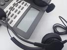 NEC 總機頭戴式電話耳機 專營頭戴式電...