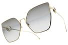 FENDI太陽眼鏡 FF0323S FT...