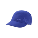 [OUTDOOR RESEARCH] (女) SWITCHBACK CAP 透氣棒球帽 海藍 (264397-0565)
