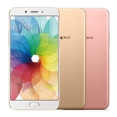 Oppo全新品雙卡雙待 R9s 4/64G 5.5吋 或 R9 plus 6吋 4/64G 八核 2000萬清晰美顏機