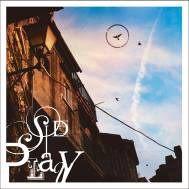 SID play CD  (音樂影片購)