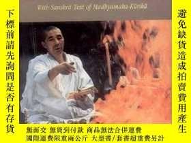 二手書博民逛書店Conception罕見Of Buddhist NirvanaY364682 Theodore Stcherb
