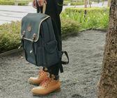 攝影包 微單包單反相機包攝影背包便攜後背M6 夢藝家