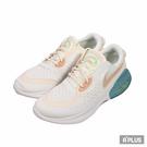 NIKE 女 WMNS NIKE JOYRIDE DUAL RUN 慢跑鞋 - CD4363104