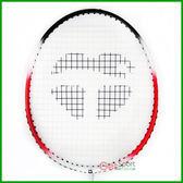兒童羽球拍(兒童拍/兒童羽拍/胸前球/XTR-5/台灣讚普TRUMP/台中市)
