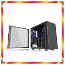 第九代頂級WIFI i5六核心系列 RTX 2060 SUPER 超強顯 1TB 大容量電腦主機