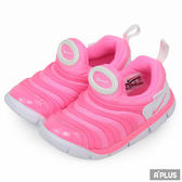 NIKE 童   經典復古鞋- 343938625