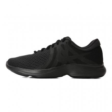 NIKE WMNS NIKE REVOLUTION 4 慢跑鞋 女款 NO.908999002 | 慢跑鞋 |