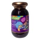 綠芙特級 兒童益生菌軟糖 80顆/瓶◆德瑞健康家◆