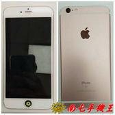=南屯手機王=APPLE Iphone 6s Plus 32G 玫瑰金 【中古機】 宅配免運費