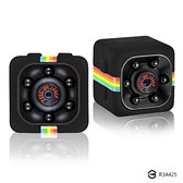 微型高清攝錄器 單主機 運動攝影機 行車紀錄器 微型攝影機 微型攝錄影機 監視器 密錄器