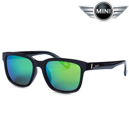 MINI【M38009-007P】偏光太陽眼鏡