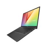 華碩 VivoBook X412FA-0361G10110U (星空灰) 14吋窄框多工SSD筆電【Intel Core i3-10110U / 4GB / 128G SSD / W10】