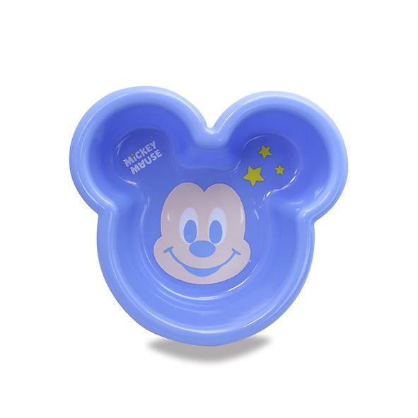 AKACHAN阿卡將 迪士尼 Disney 米奇小面盆