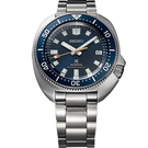 SEIKO 精工 55週年 Prospex 200米潛水限量款機械錶 SPB183J1 6R35-01G0B 42.7mm