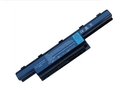 ACER Aspire v3-571g 電池 (高品質電池) TMP253, AS10D41, V3-471 宏碁筆電 6芯
