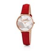 【Folli Follie】STARGAZE系列腕錶 RE