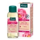 【克奈圃】Kneipp 玫瑰全效活膚精油 x1瓶(100ml/瓶)_多重全效養護、水潤緊緻