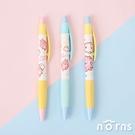 Kanahei可愛自動鉛筆- Norns 卡娜赫拉小動物 事務文具 自動筆