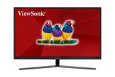 優派 VIEWSONIC 32吋VX3211-4K-mhd Ultra HD 顯示器 超廣色域 送好禮