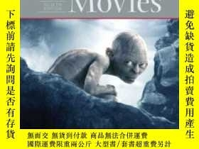 二手書博民逛書店Short罕見History Of The Movies, A (9th Edition)Y364682 Ge