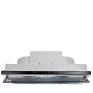 (全省安裝)莊頭北90公分變頻處控面板隱藏式(與TR-5765同款)排油煙機白色烤漆TR-5765-90CM