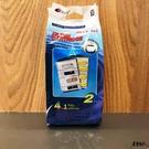 RESUN日生 內置過濾器插卡棉【CX-400 2入】替換棉 碳板 濾材 白棉 魚事職人