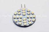 G4 LED 取代原本歐司朗OSRAM HALOSTAR 64425 64258 12V 20W 豆燈G4 燈泡12V 非立燈桌燈