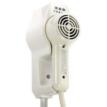 達新牌掛壁式吹風機TS-1299