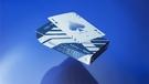 【USPCC撲克】Mono Xero Playing Cards S103050270