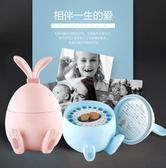 乳牙保存盒兒童乳牙紀念盒女孩換牙齒保存瓶     SQ11490『寶貝兒童裝』