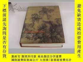 二手書博民逛書店Possessing罕見the Past: Treasures