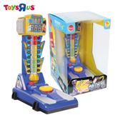 玩具反斗城 桌遊 指力王神槌機