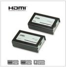 新竹【超人3C】ATEN HDMI延長器...