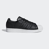 Adidas Originals Superstar [B37985] 男鞋 運動 休閒 經典 潮流 黑 白 愛迪達