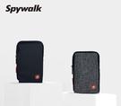 SPYWALK 簡單方便腰掛包 NO:S9270