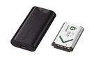 SONY ACC-TRDCX 原廠電池充電組 公司貨