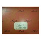 MK-208玫瑰複寫紙A4單面黑8 1/ 2 × 11