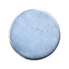 【奇奇文具】STAT 釹鐵硼強力磁鐵直徑25mmX厚3mm