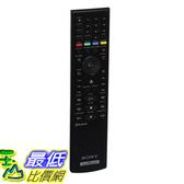 [106美國直購] Sony PlayStation 3 Blu-ray Disc Remote