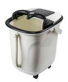【勳風】微電腦加熱足浴機 HF-G6018 足部SPA保養
