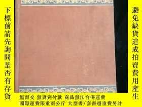 二手書博民逛書店ORIENTAL罕見RUGS 東方地毯 古老與現代 1913年 毛邊Y25693 出版1913