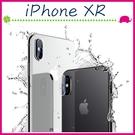 Apple iPhoneXR 6.1吋 鏡頭保護貼 9H鋼化玻璃膜 手機後鏡頭鋼化膜 防刮鏡頭膜 後攝像頭 高清