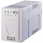 ◤含稅免運費◢ 科風 COM-1000S 小巨人系列 離線式不斷電系統 UPS